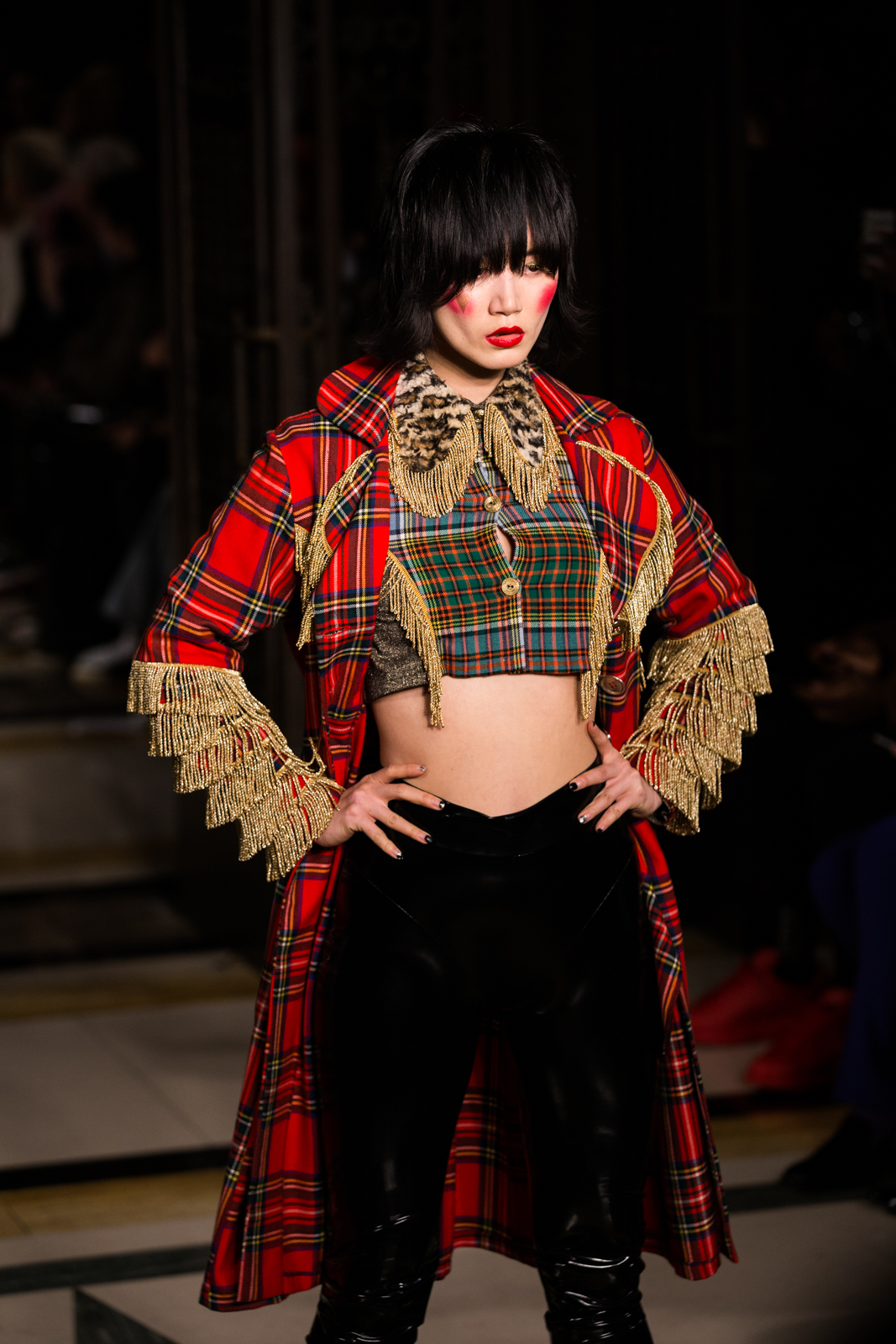 PamHogg Friday16th ImageByNicholasKristiansen-12.jpg