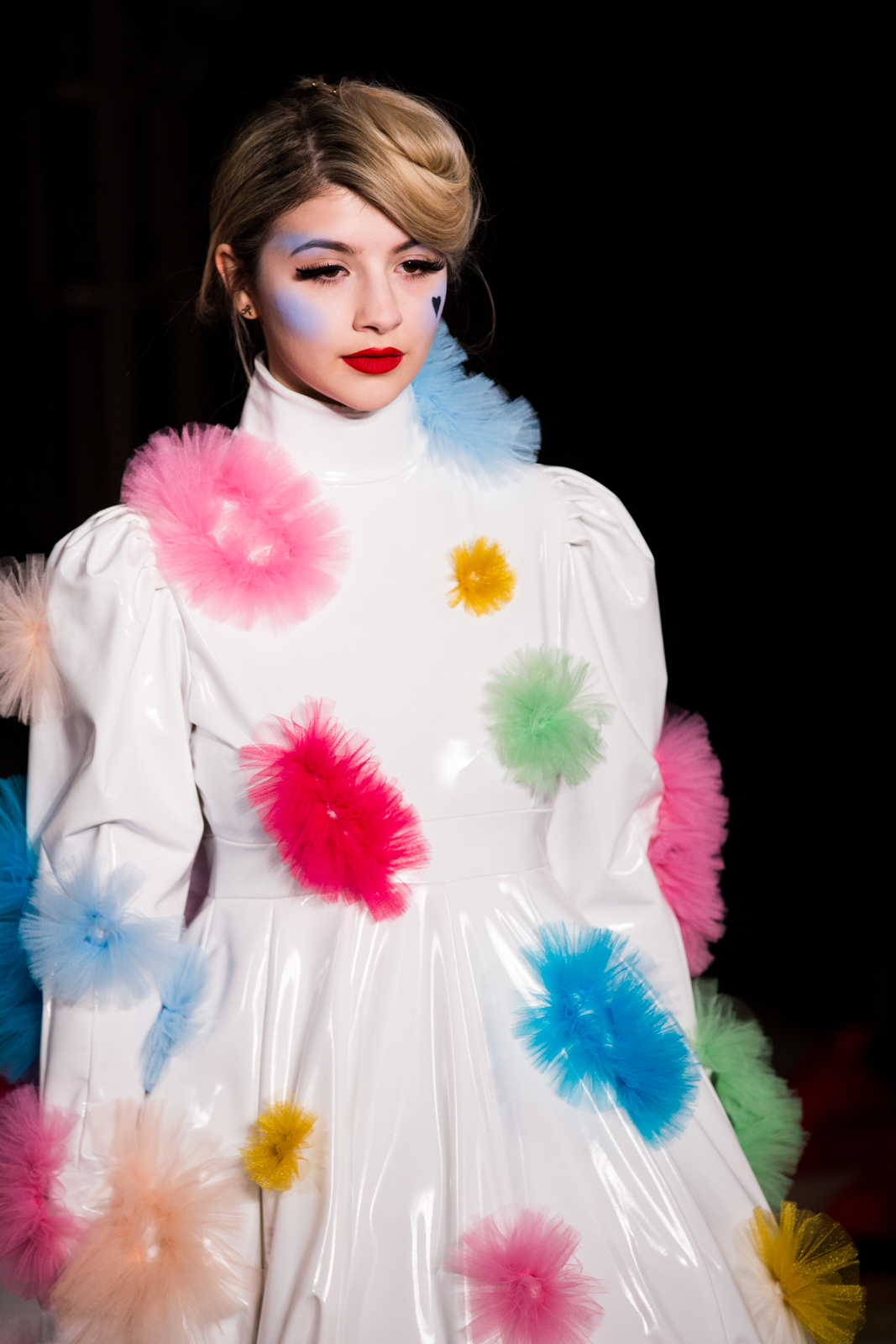 PamHogg Friday16th ImageByNicholasKristiansen-13.jpg