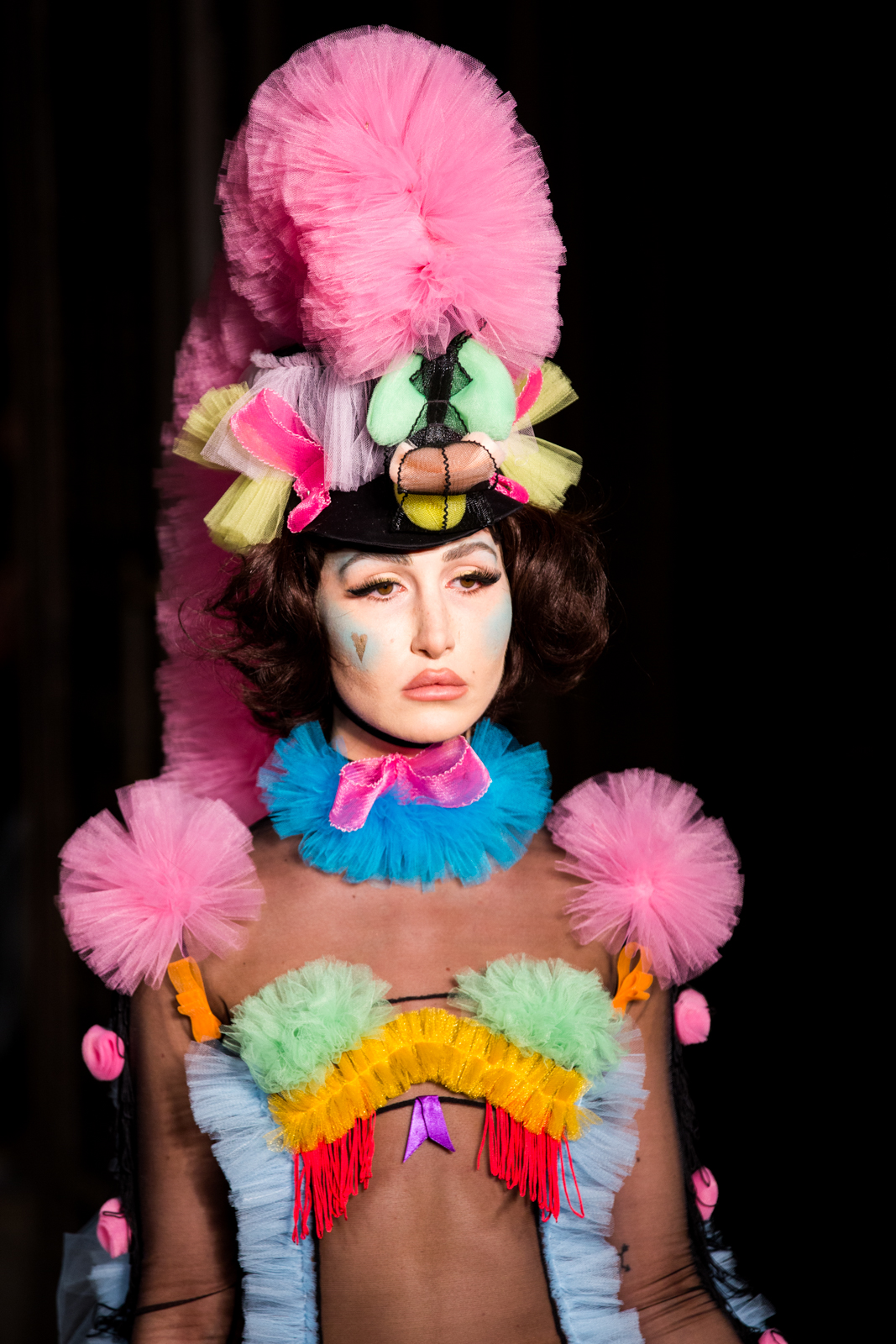 PamHogg Friday16th ImageByNicholasKristiansen-25.jpg