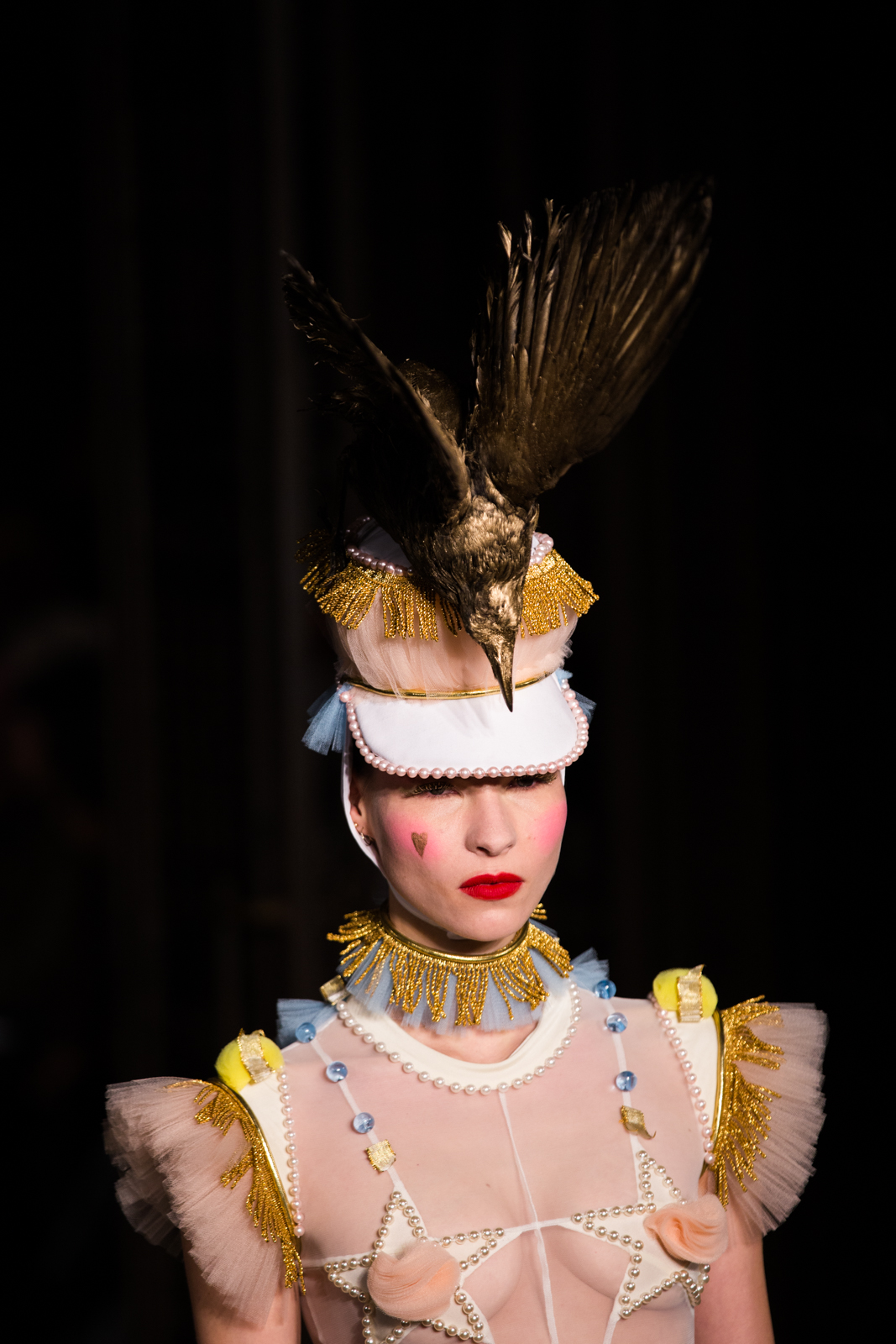 PamHogg Friday16th ImageByNicholasKristiansen-31.jpg