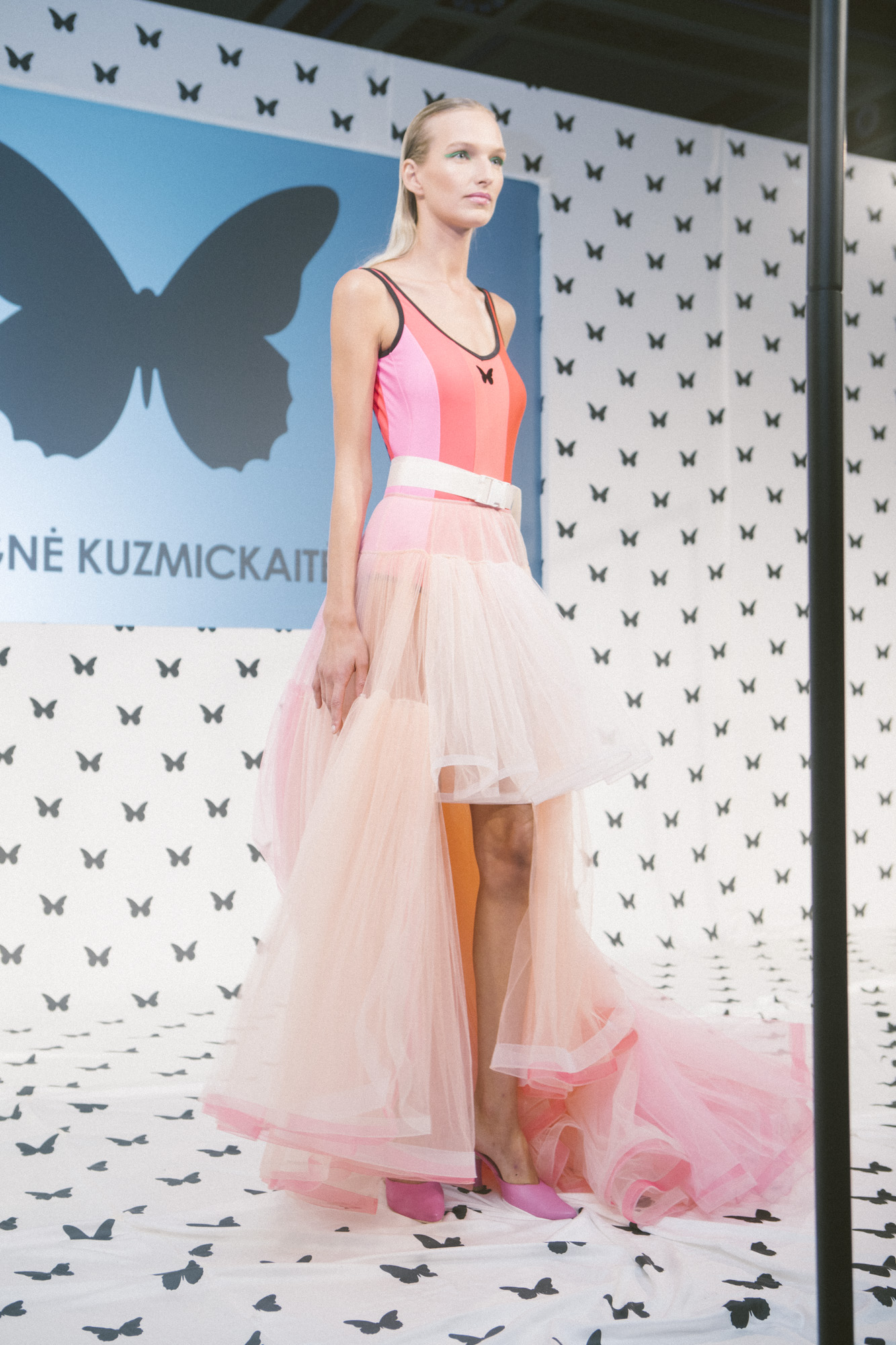 Catwalk Agne Kuzmickaite Photo by Rory James-2.jpg