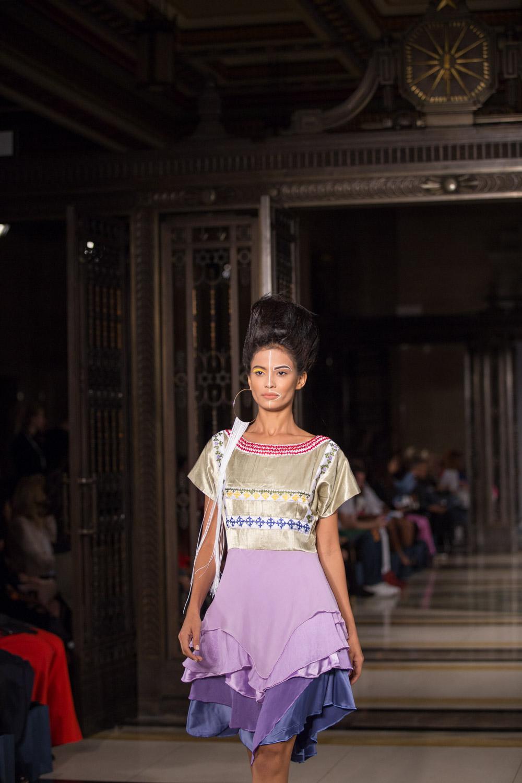 Erefua Boakye INIFD LAT Unwiding India Show - 37(1).jpg