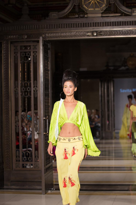 Erefua Boakye INIFD LAT Unwiding India Show-11.jpg