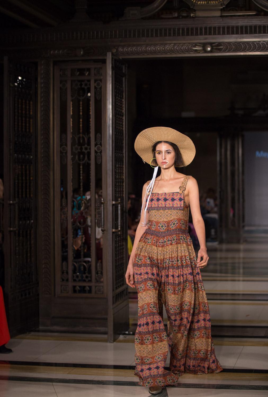 Erefua Boakye INIFD LAT Unwiding India Show-29.jpg