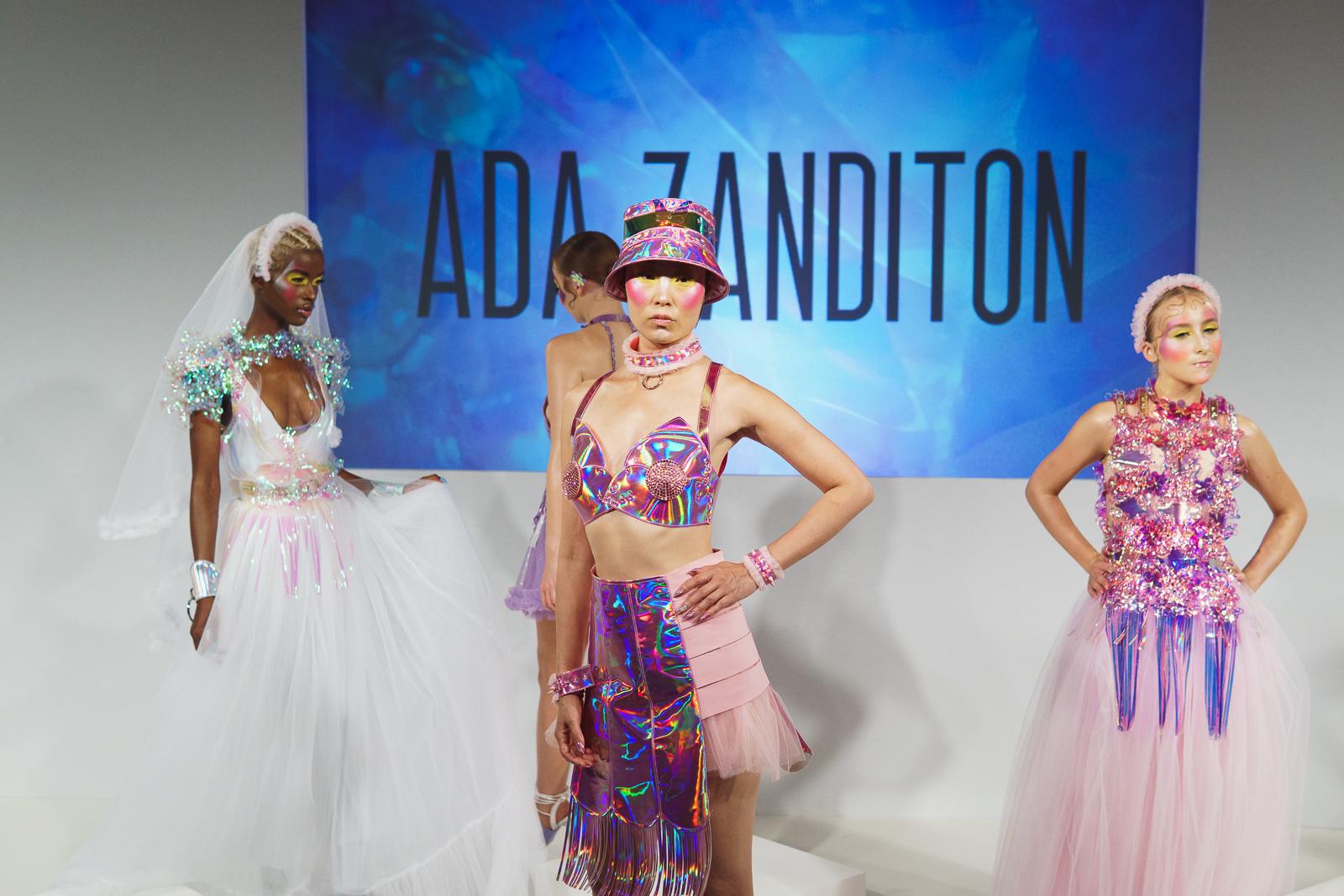 Ada_Zandition_Presentation_150918_STEFAN-13.jpg