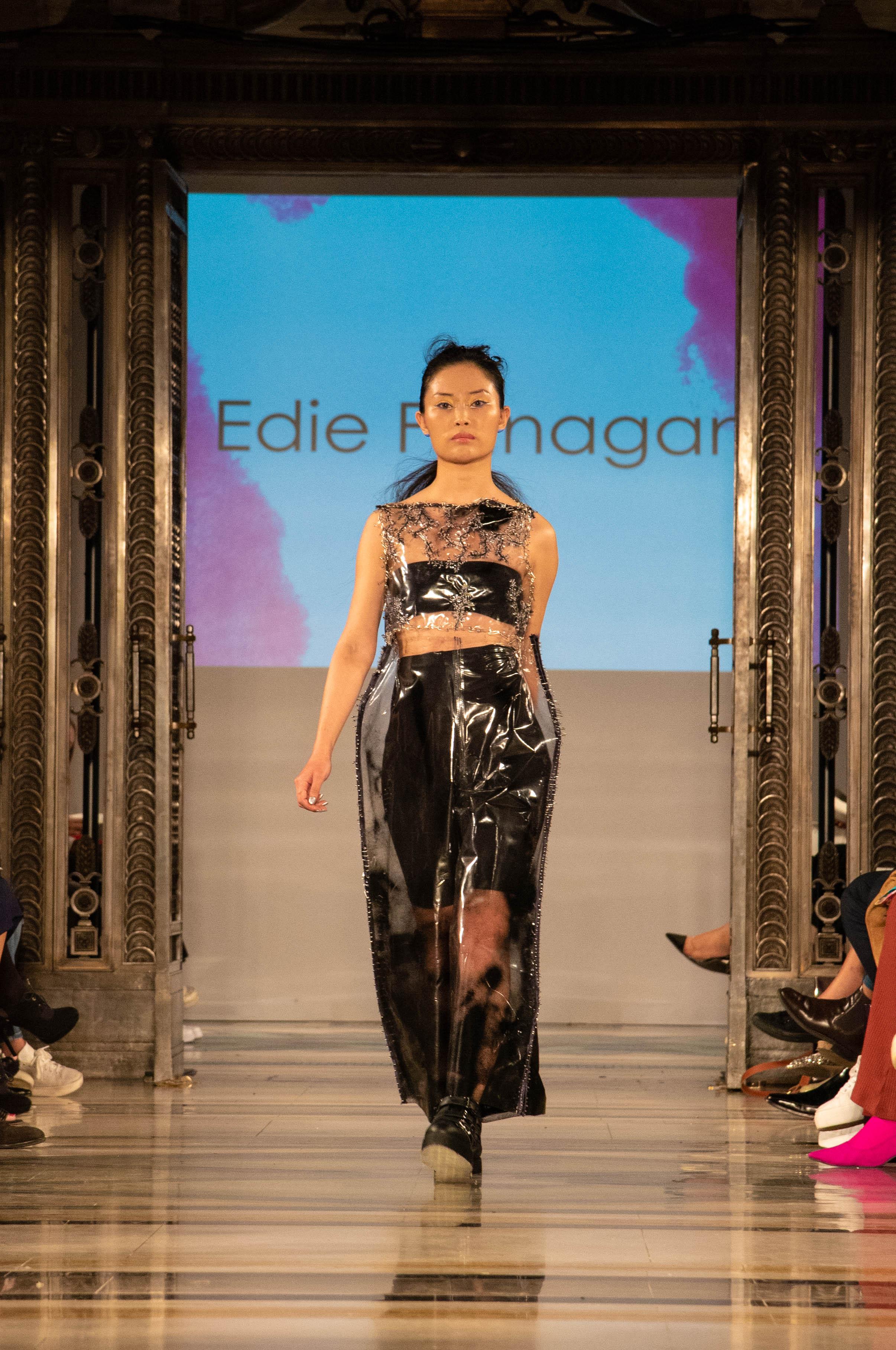 Edie Flanagan 1.jpg
