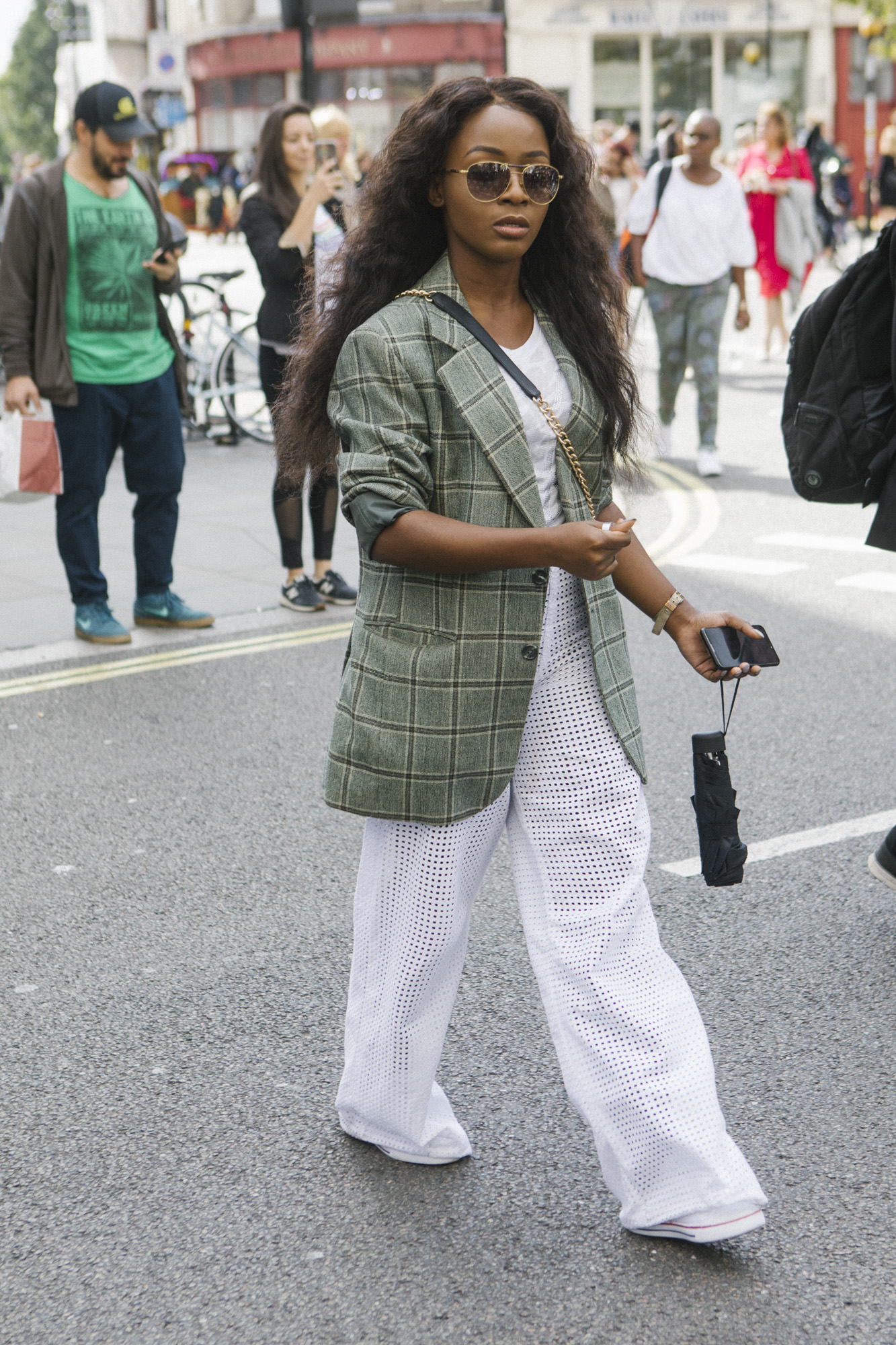 Street Style Photo by Rory James-6.jpg