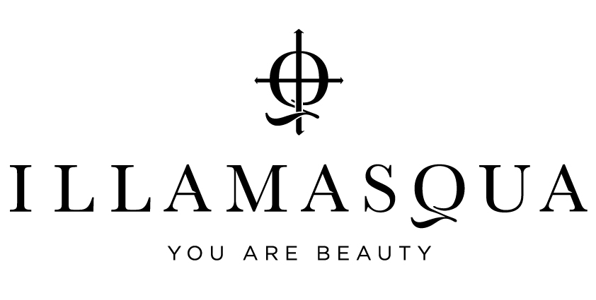 Illamasqua-portrait-you-are-beauty-logo.jpg