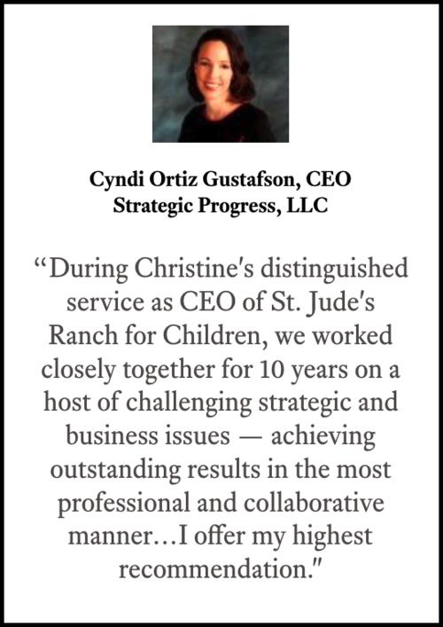 StJudesRanch-CEOChristineSpadaforRecommendation-Cyndi.png