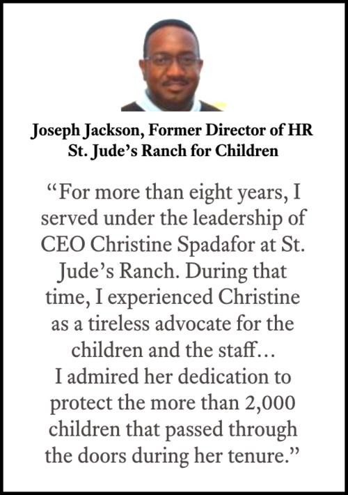 StJudesRanch-CEOChristineSpadaforRecommendation-Jackson.png