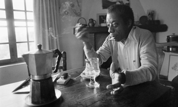 James Baldwin's Giovanni's Room: an antidote to shame, The Guardian