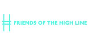 highline_logo_blue.jpg