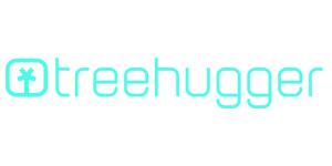 treehuger_logo_blue.jpg