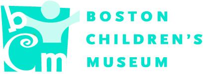 Boston_Children's_Museum.jpg