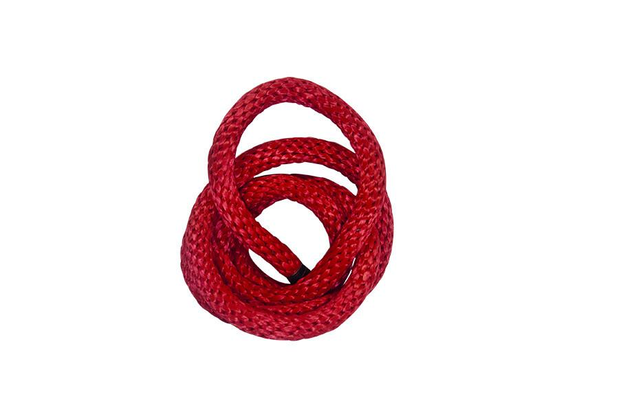 rope_1024x1024.jpg