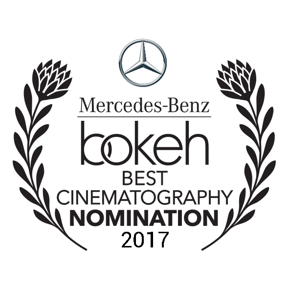 BEST CINEMATOGRAPHY NOMINATION WREATHS 2017 (1).png