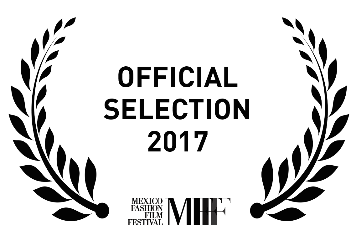 OfficialSelection_Black.png