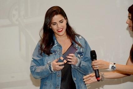 Photo via   Vogue.mx