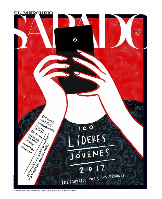 Sabado_100LideresJovenes_2017_Portada.png