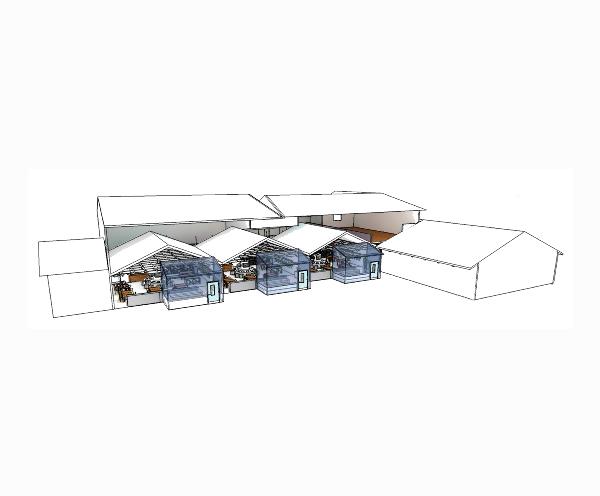 FOUNDRYno201_ECC_Interior-Design