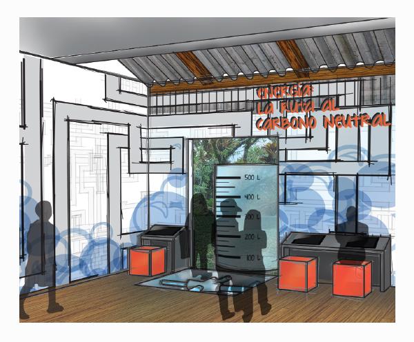 FOUNDRYno201_ECC_Interior-Design_Brand-Strategy