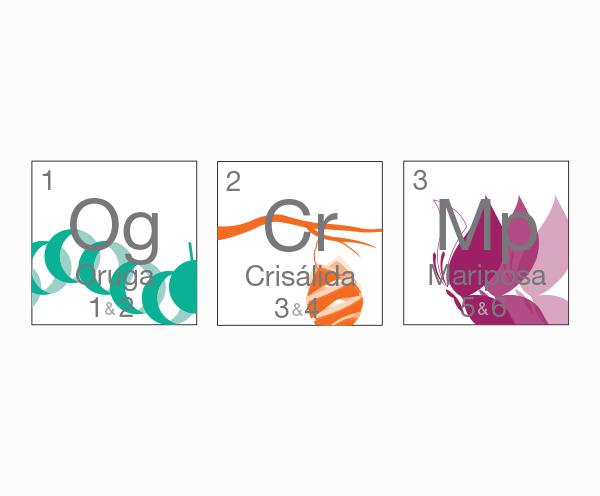 FOUNDRYno201_ECC_Graphic-Design_Branding