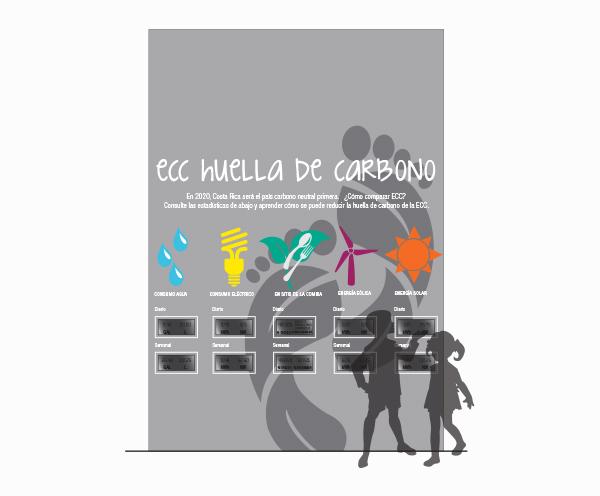 FOUNDRYno201_ECC_Graphic-Design