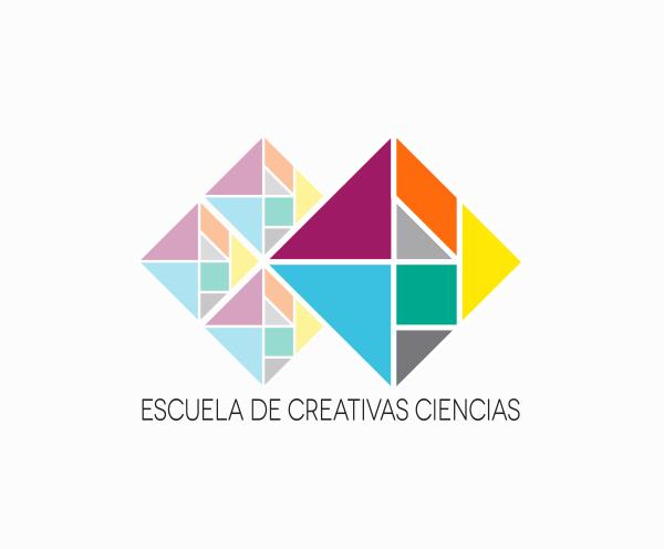 FOUNDRYno.201_ECC_Logo