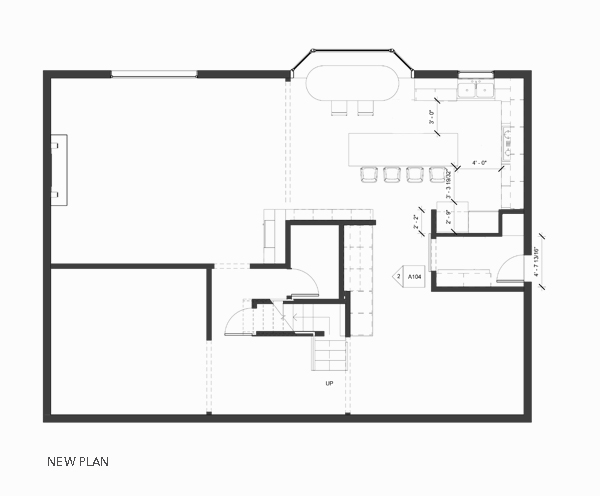 FOUNDRYno.201_Treeridge_Kitchen-Design_Main-Floor-Entertaining_Space-Planning_New-Plan