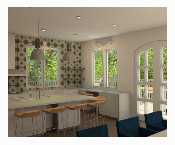 FOUNDRYno.201_TREERIDGE_KITCHEN-DESIGN_RENDERING.JPG