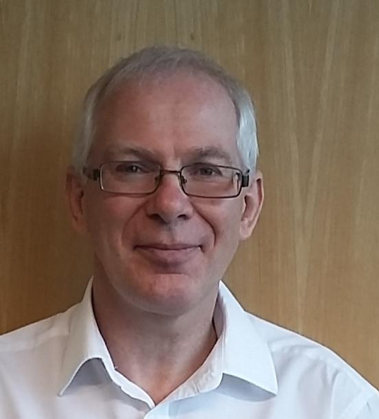 Mark Parry   Sheffield City Council