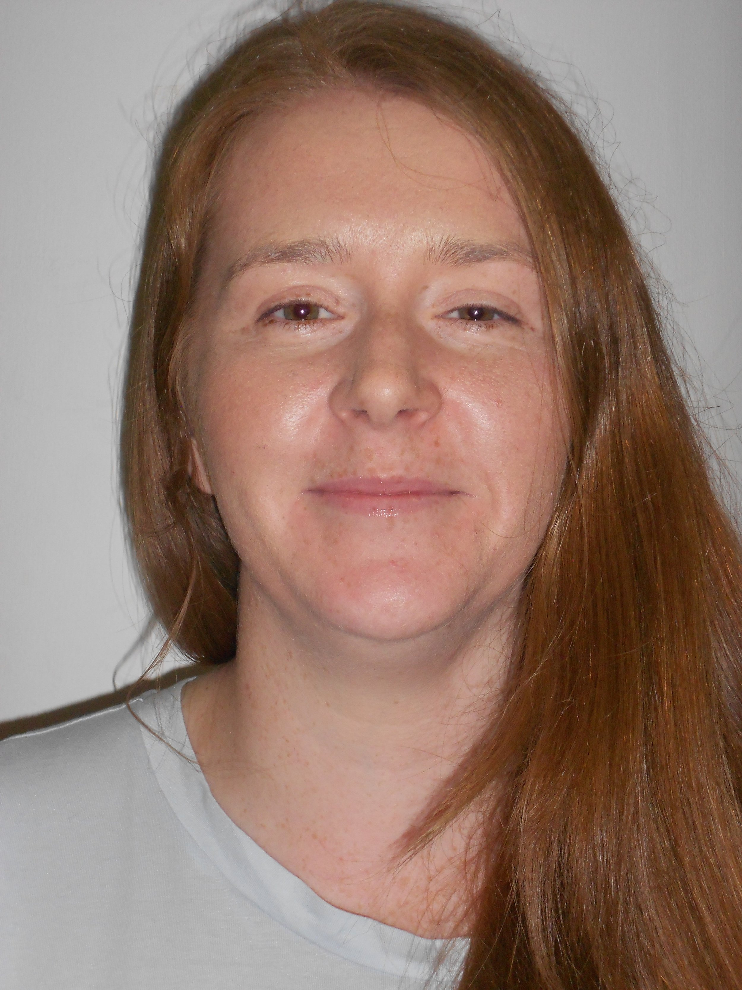 Jennifer McCaghey   Comhairle Cathrach Bhaile Átha Cliath