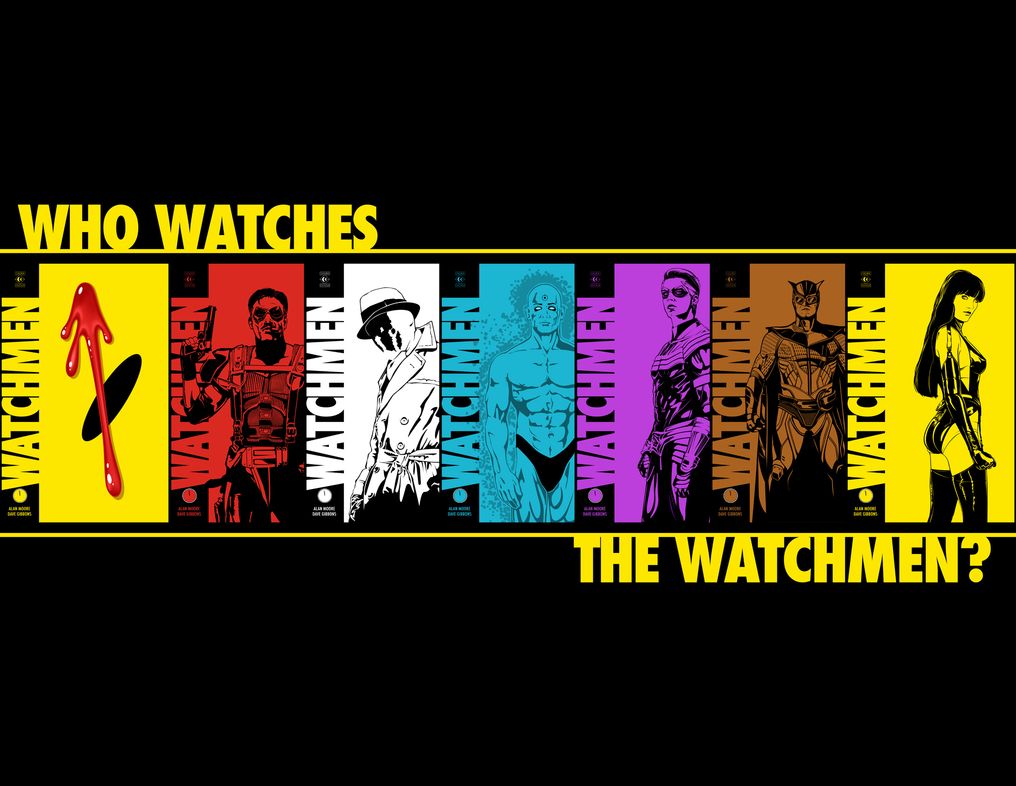Watchmen_Covers.jpg