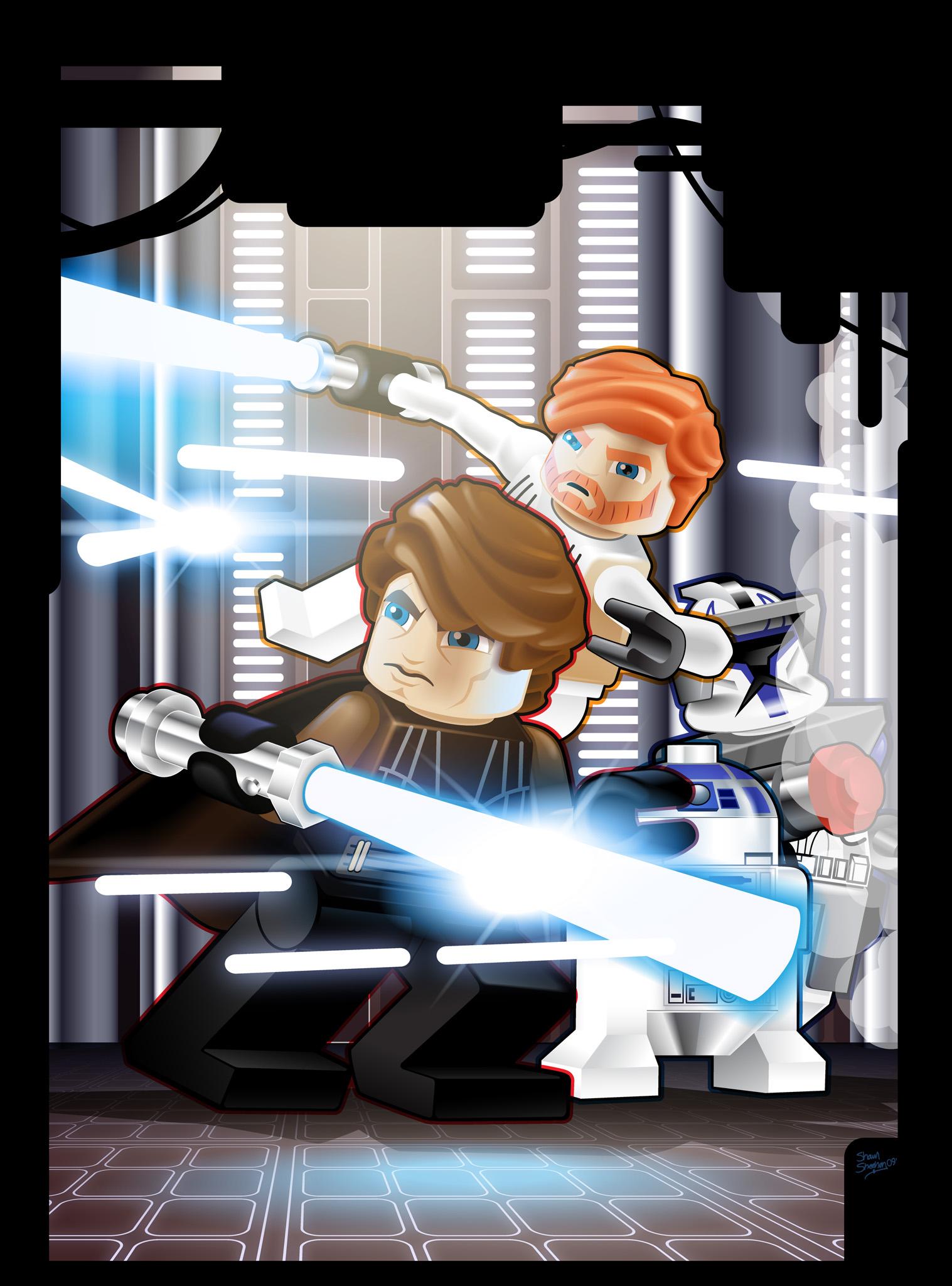 Clone Wars Lego.jpg