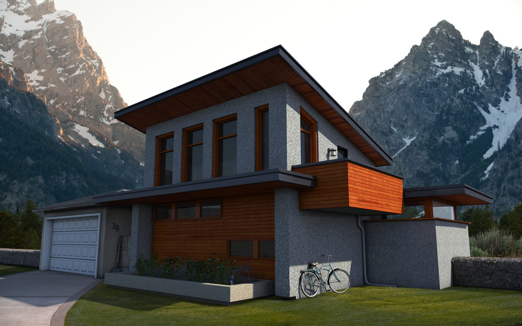 Vacation-House.jpg