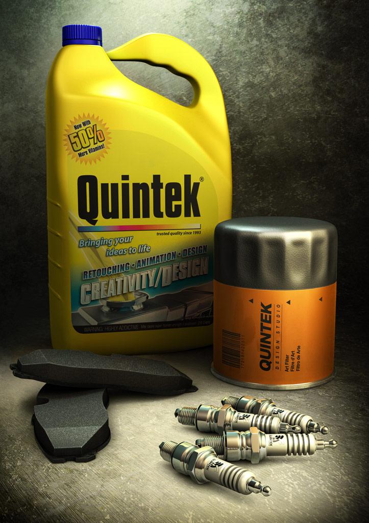 Quintek-Auto-Supplies.jpg