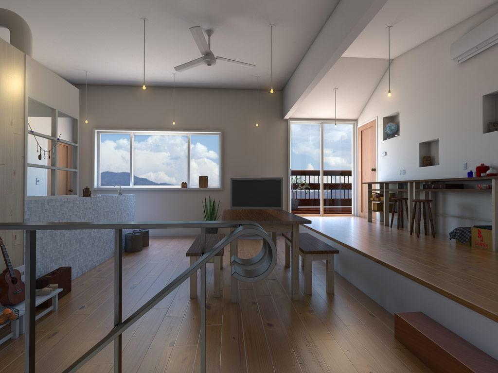 Interior_floorplan.jpg