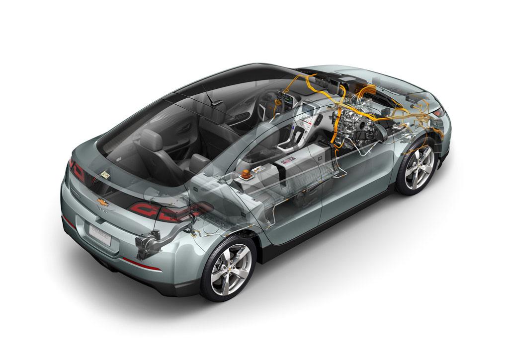 Chevrolet-Volt-Rear.jpg