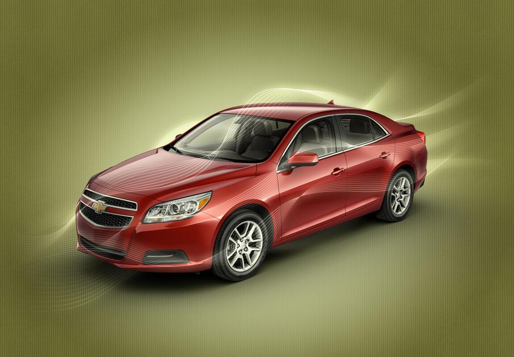 Chevrolet-Malibu-Aerodynamics.jpg