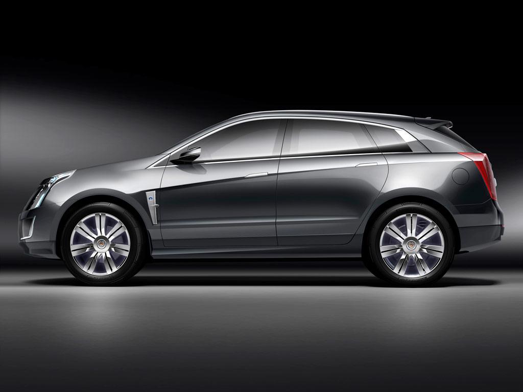 Cadillac-SRX-profile.jpg