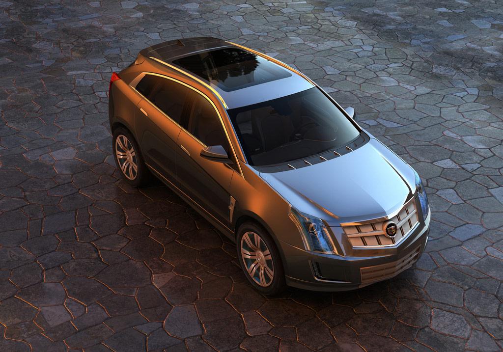 Cadillac-Provoq-Outdoor.jpg