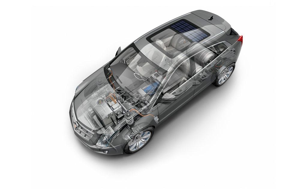 Cadillac-Provoq-Cutaway.jpg