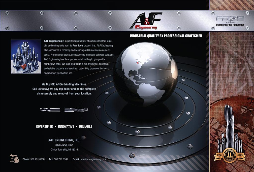 AF-Engineering-Presskit-Folder.jpg
