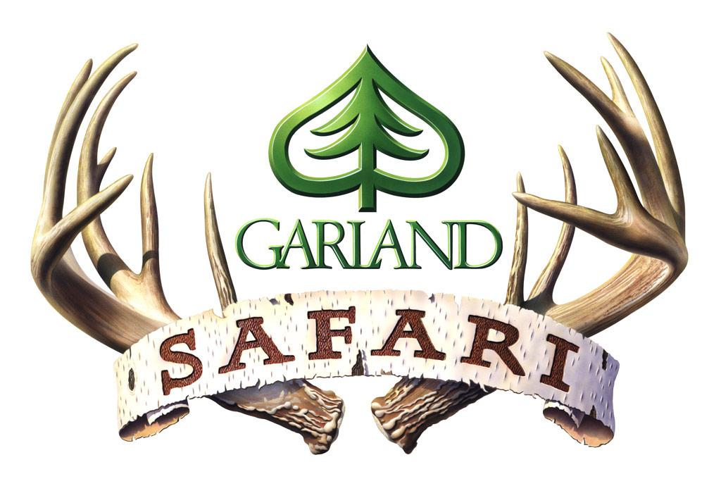 Garland-Safari.jpg