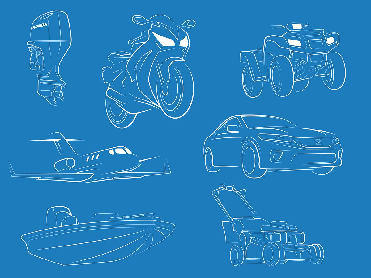 Honda_Icons.jpg