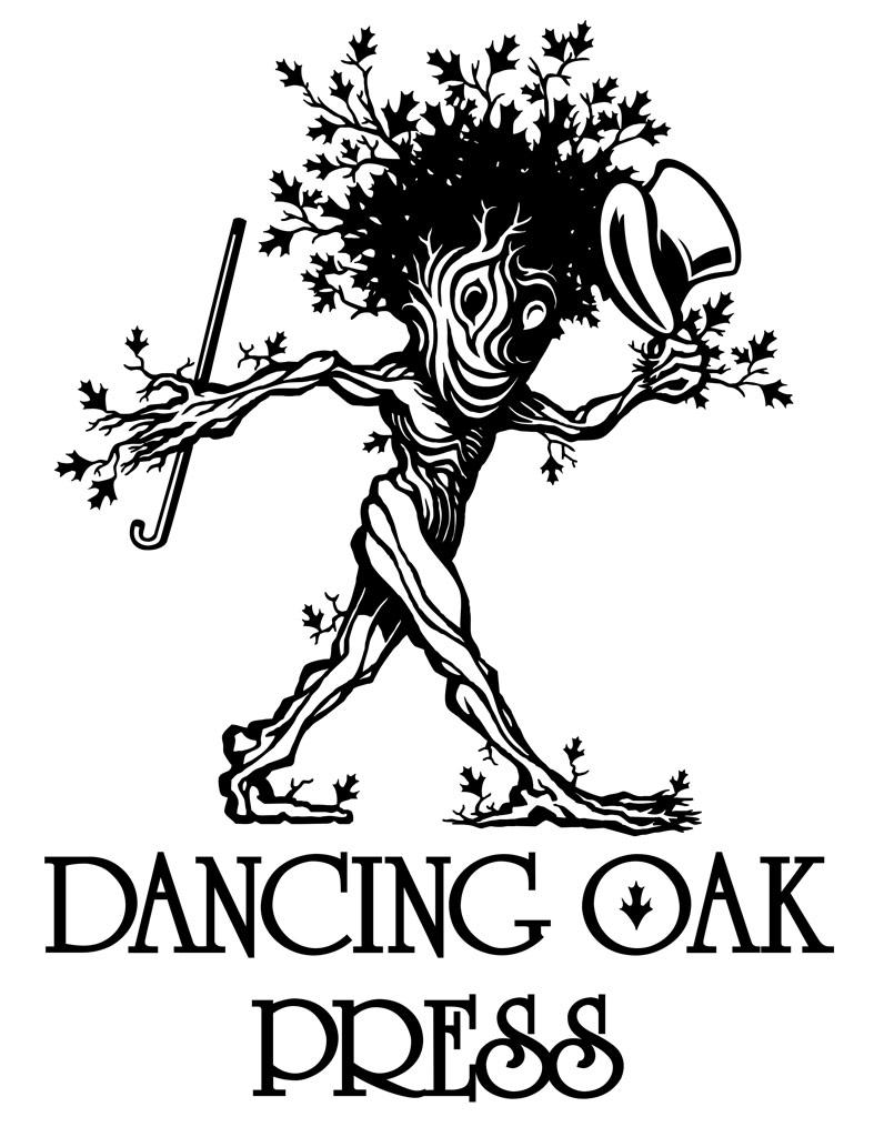 Dancing-Oak-Logo.jpg