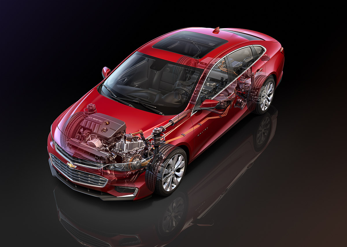 2016_MALIBU_VEHICLE_CUTAWAY_Black.jpg