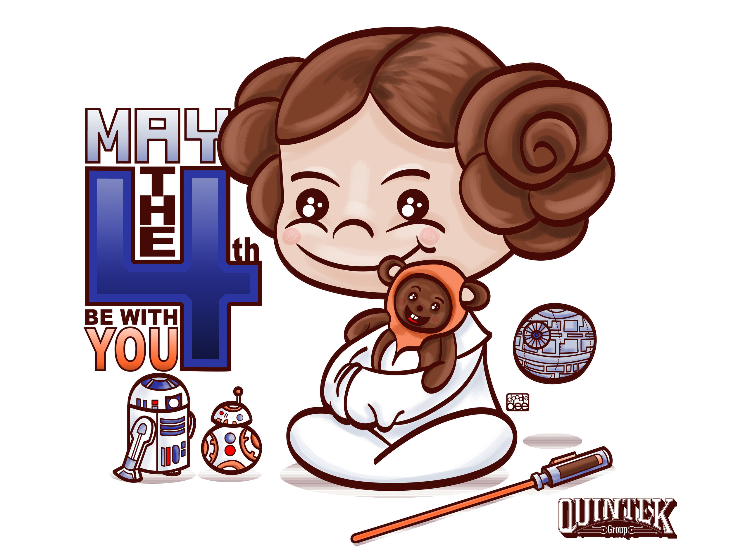 LittleLeia_May4th.jpg
