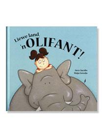 maja-sereda-book-cover-olifant.jpg