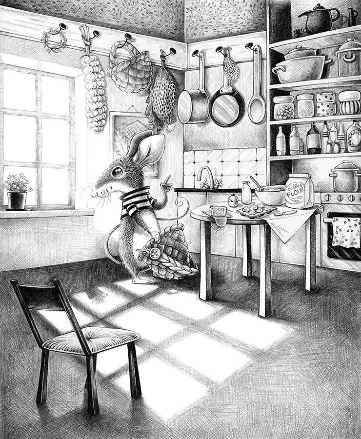 maja sereda sqspace mouse kitchen 2LR.jpg